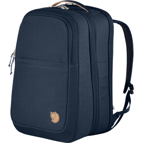 Fjällräven Travel Pack, navy
